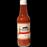 Tomato Sauce  330ml