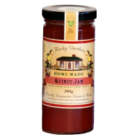 Quince Jam   280g