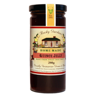 Quince Jelly   280g